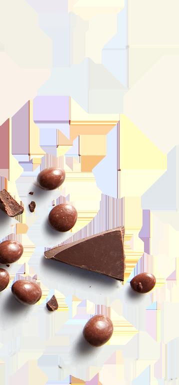 hurtownia słodyczy online